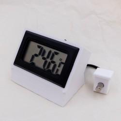 Thermomètre tout-en-un