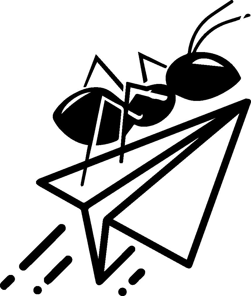 Qualité FourmiCurieuse